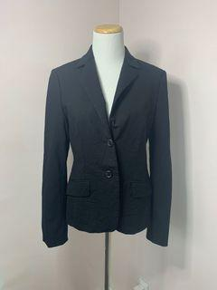 Hugo boss women's blazer