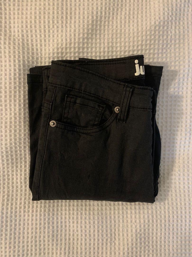 Junkfood jeans  XS