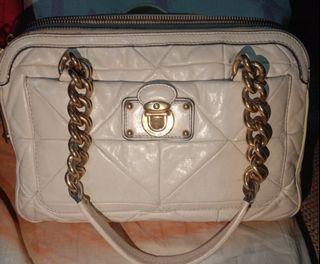 Marc Jacobs Chain bag ( ReColor )