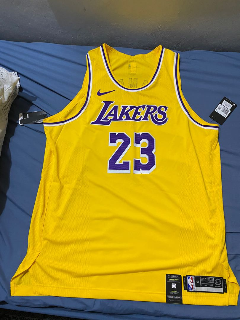 Authentic Lakers Jersey Lebron James Online Deals, UP TO 62% OFF