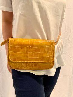 Urban Outfitters 3-Way Bag