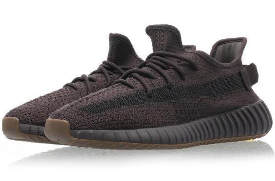 adidas yeezy boost 350 v2 premium
