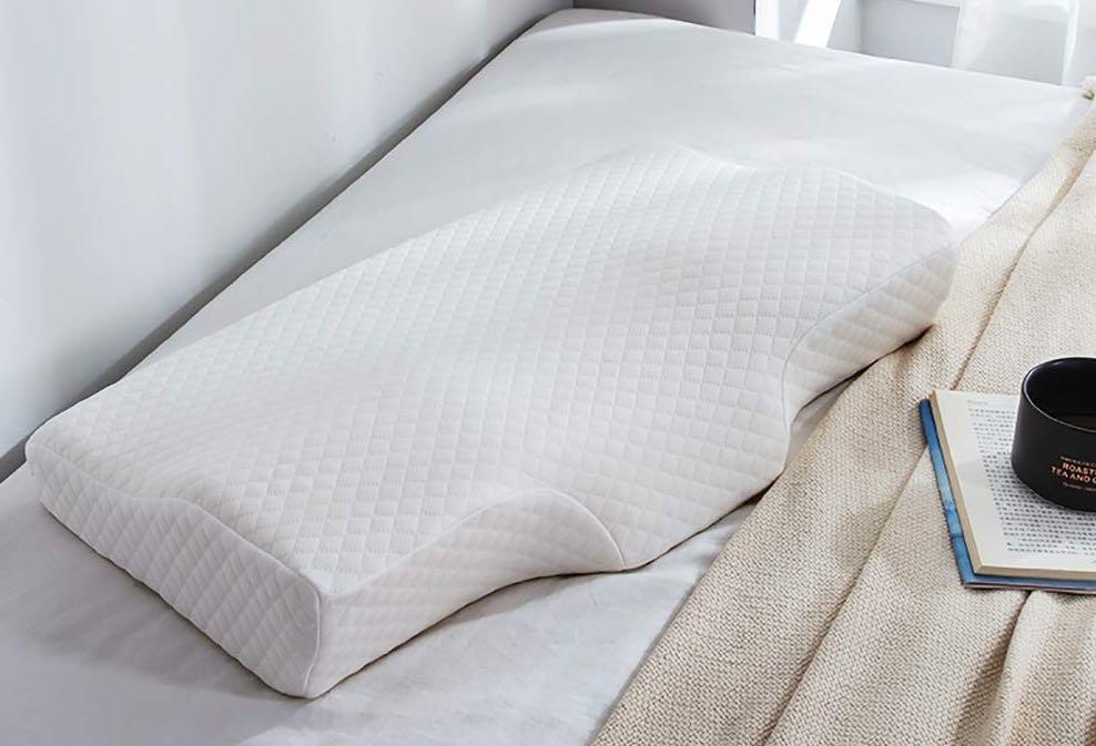 Sleep Dream Pillow, Furniture, Beds & Mattresses on Carousell