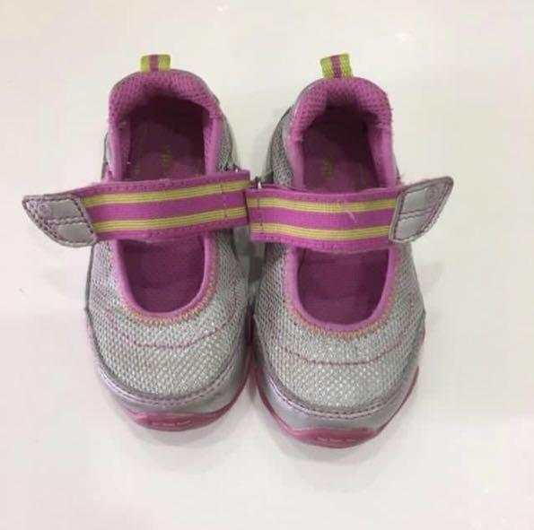 Stride Rite Girl shoes, Babies \u0026 Kids