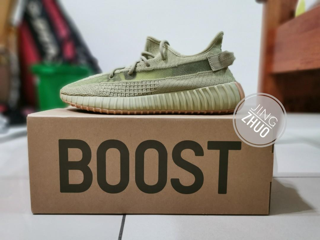 adidas yeezy boost 350 41