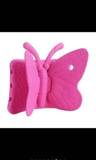 LUXA2-Butterfly iPad mini Origami Leather Case | 320x192
