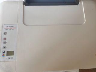 hp deskjet printer ink | Printers & Scanners | Carousell Philippines