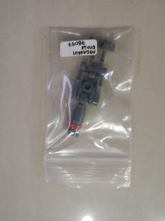 Lego Minifigure Assasin Droid 100% Authentic