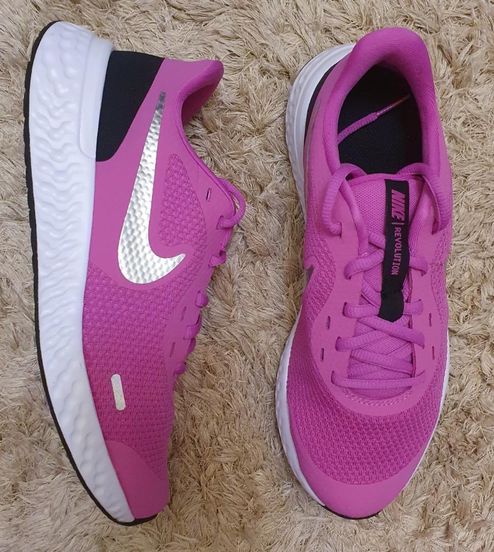 us 6y shoe size