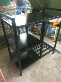 Stove Rack Other Kitchen Appliances Carousell Philippines
