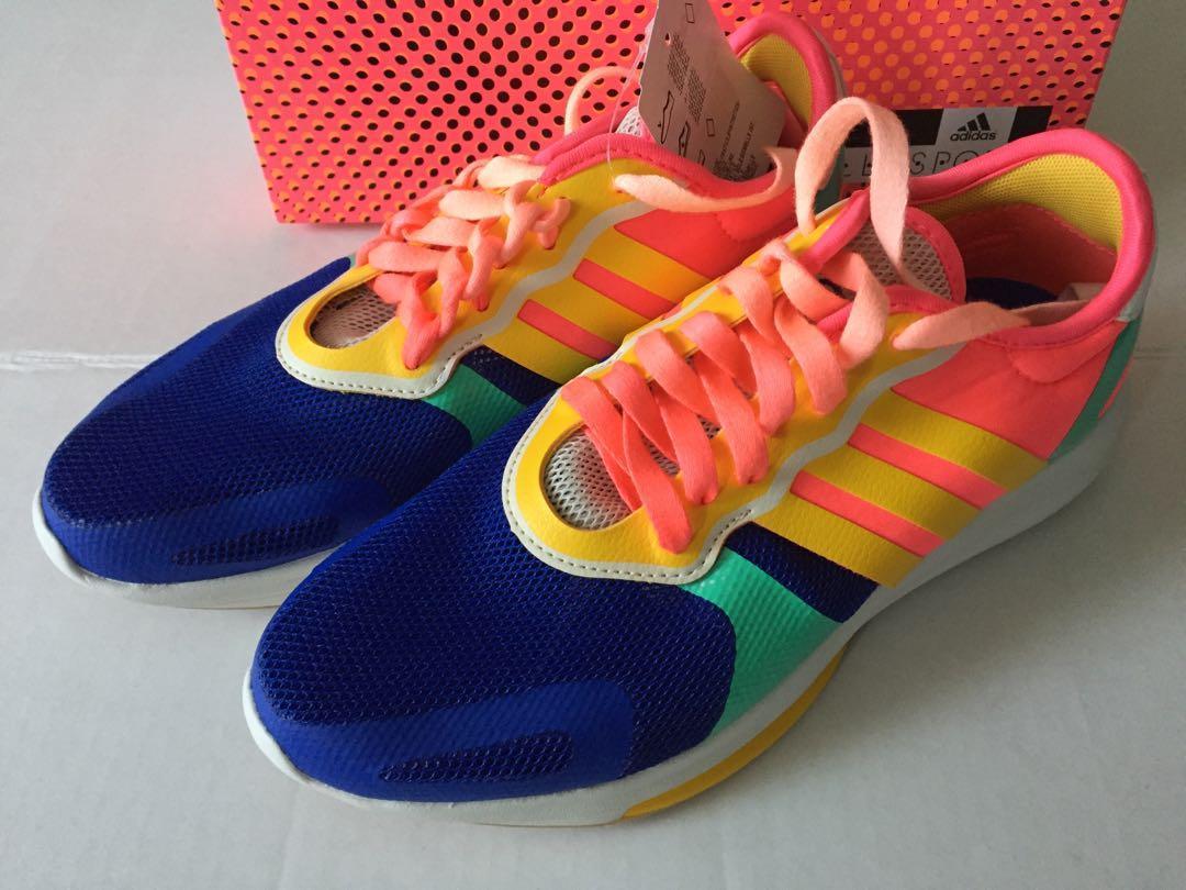 Adidas Stella sport training shoes