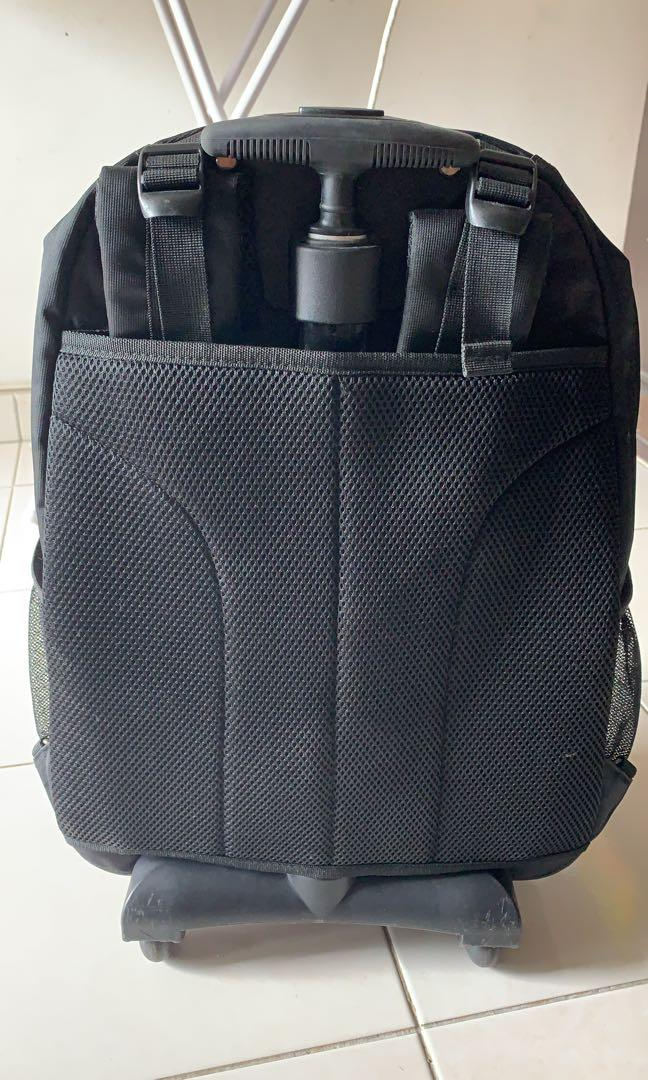 Austin Reed Men S Fashion Bags Wallets Backpacks On Carousell