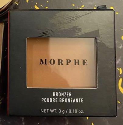 Bronzer $5 per items