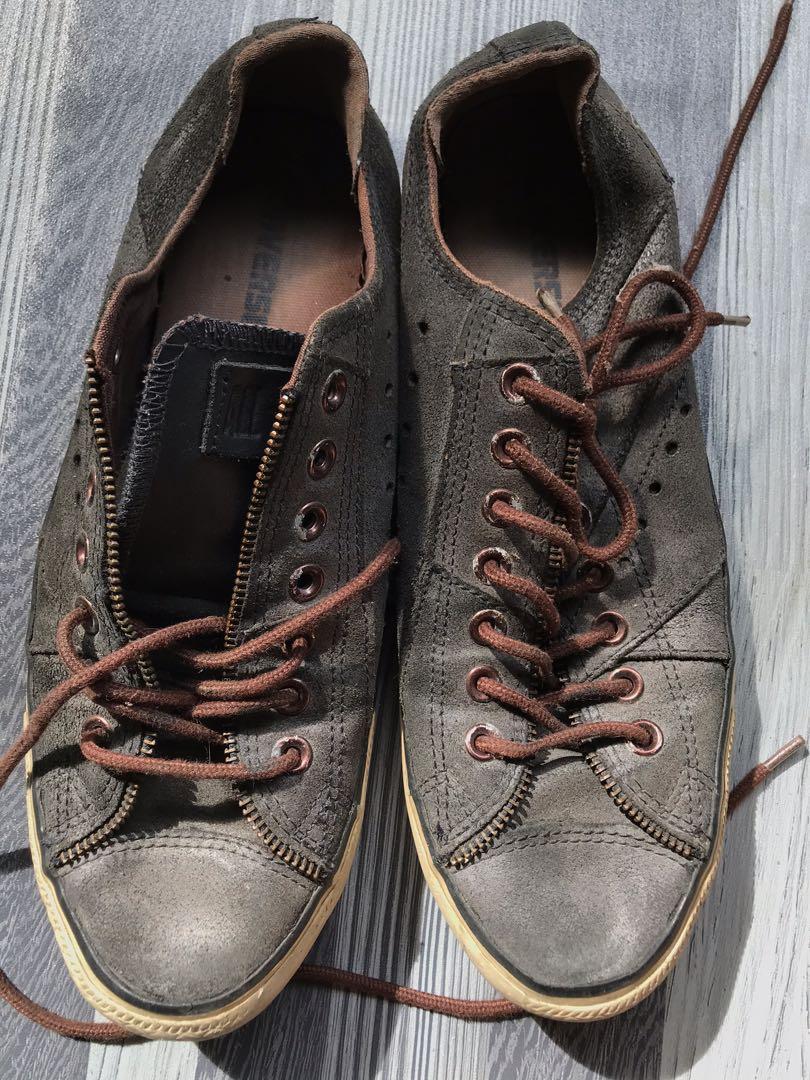 Men's Fashion, Footwear, Formal Shoes