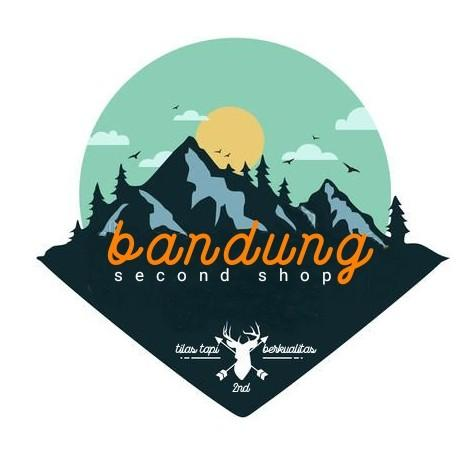 FOLLOW IG : @bandung.secondshop