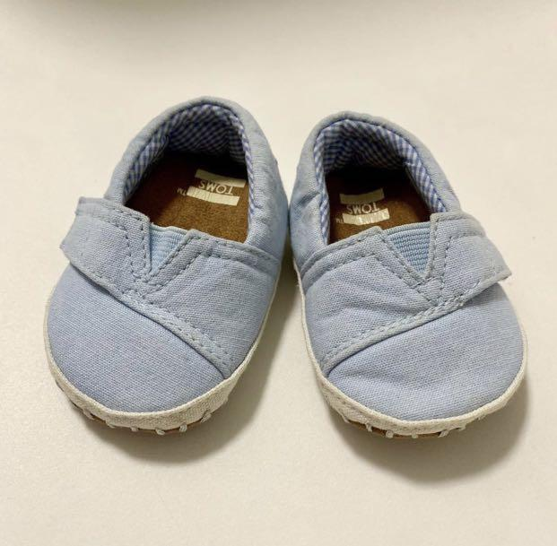Toms baby shoes for Sale, Babies \u0026 Kids