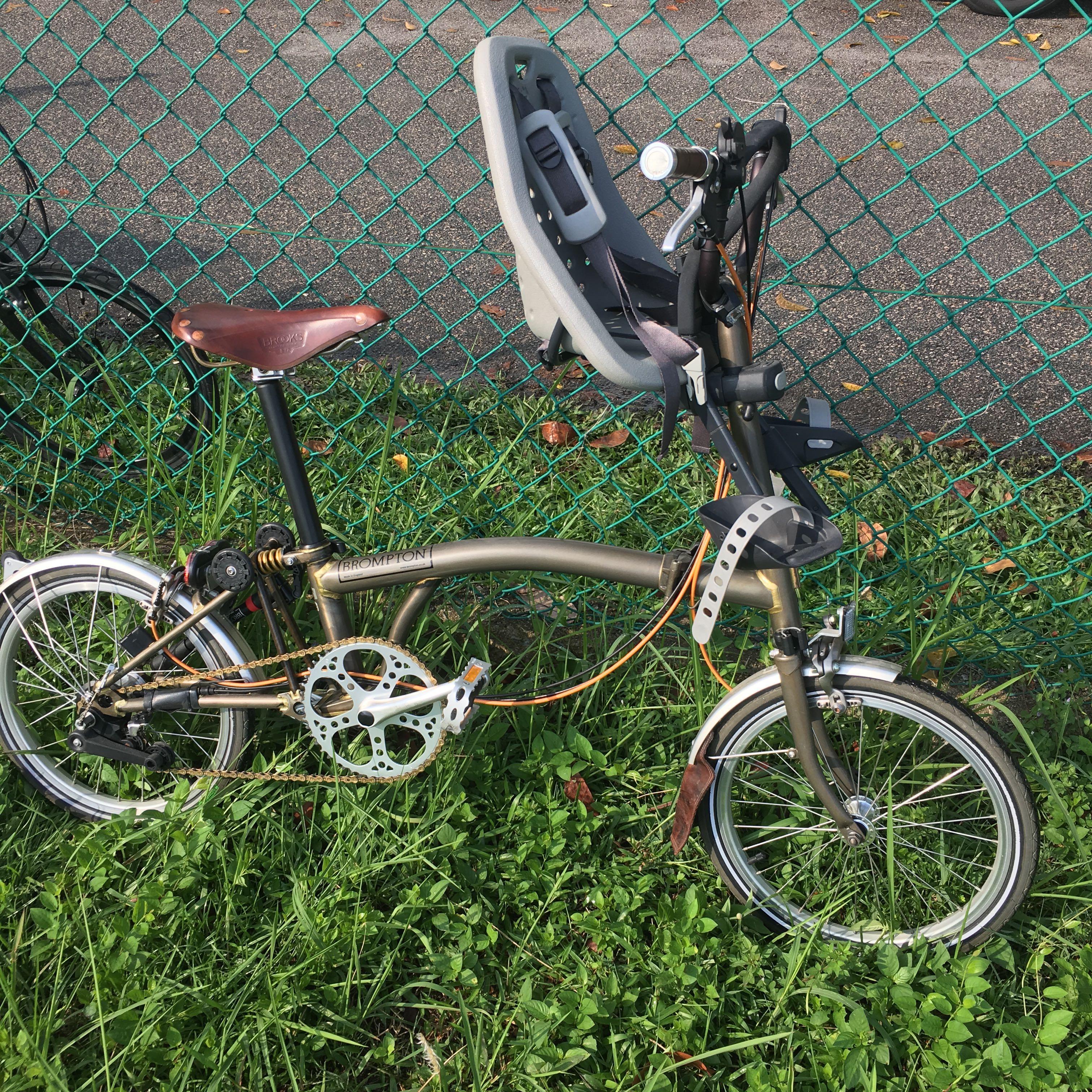 Thule Yepp Mini Yepp_mini_baby_seat_fit_brompt_1592648655_eb500077_progressive
