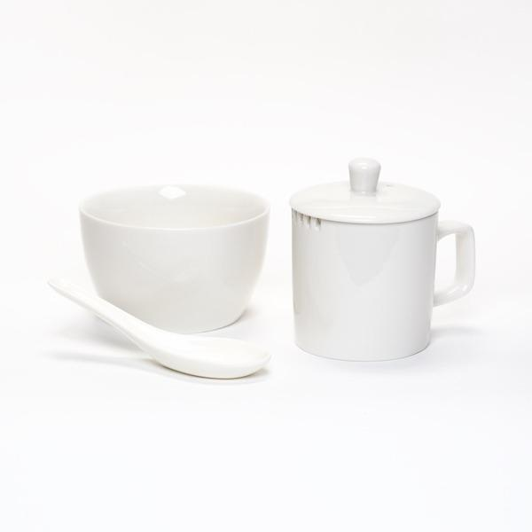 3 Piece Professional Tasting Set