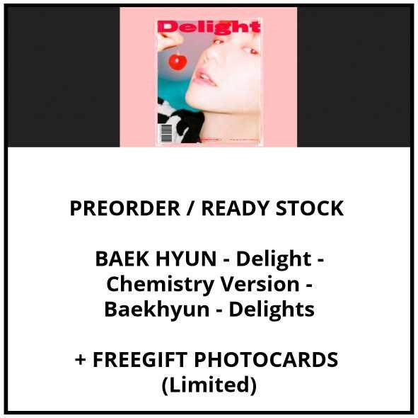 baek hyun  delight  chemistry  1592743119 079b48e9 progressive