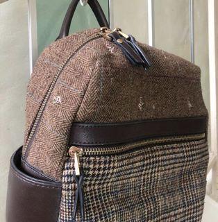 Parfois backpack