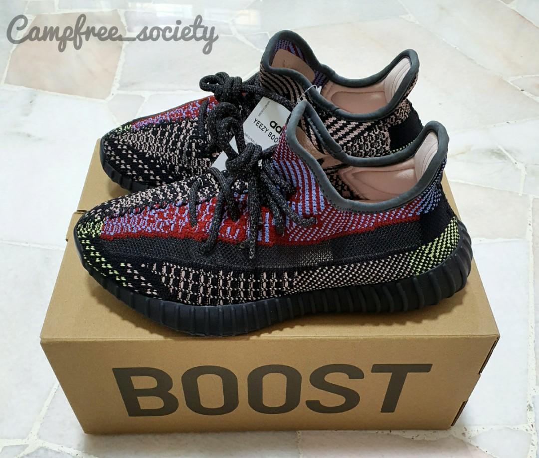 adidas yeezy boost 350 60