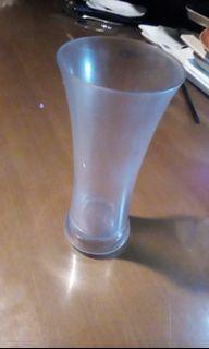 3pcs 20 rb Gelas melamin cafe