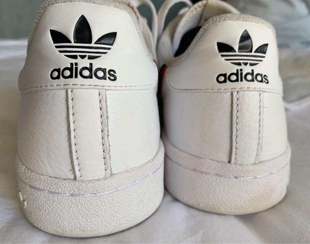 Adidas Continental Sneakers