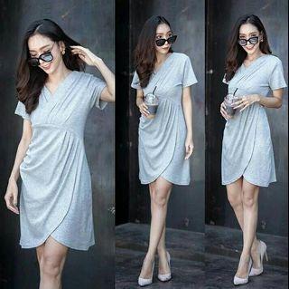 Dress Shora Misty BlzAEB