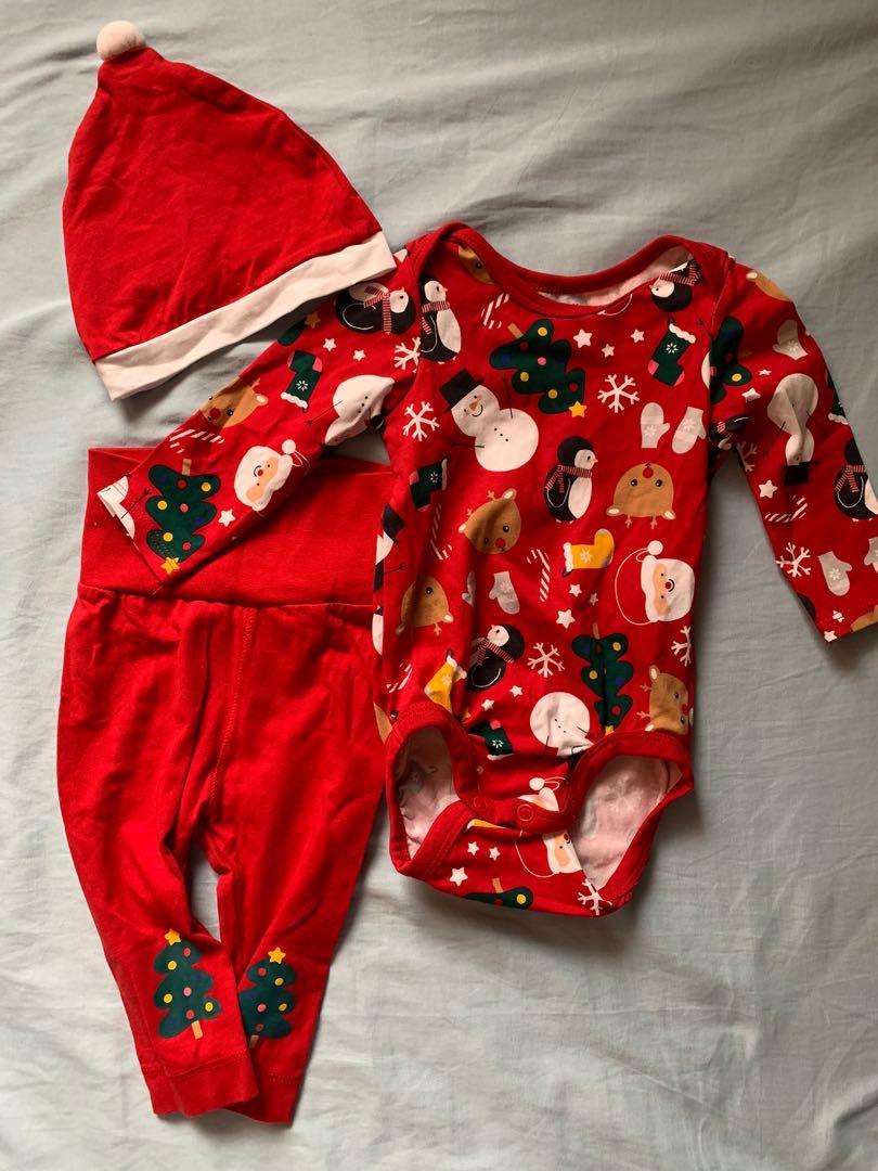 Christmas Bodysuit Scandinavia Baby Christmas Bodysuit Christmas Baby Bodysuit Boy Christmas Bodysuit Nordic