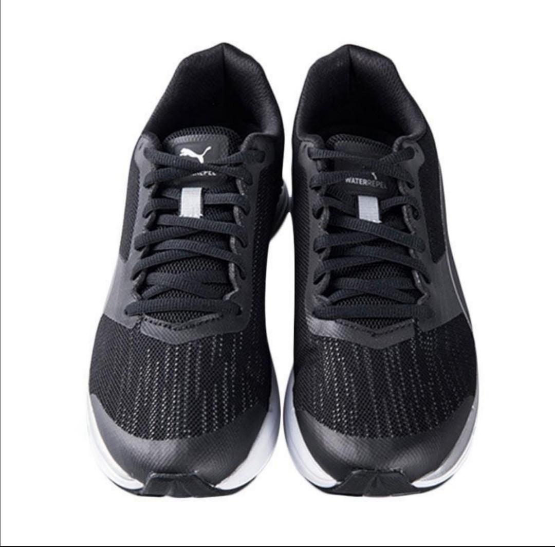 puma nightcat shoes