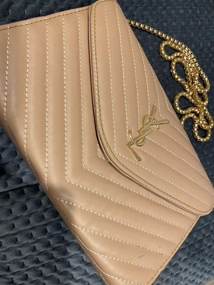YSL Replica Handbag