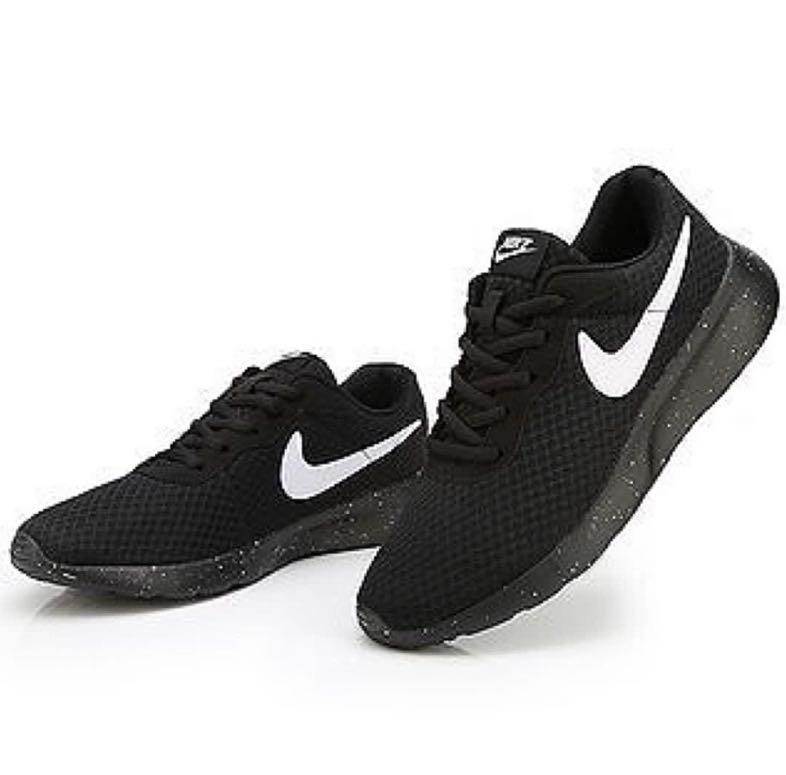 🌟 Size 36-45 Nike Air Max Sports