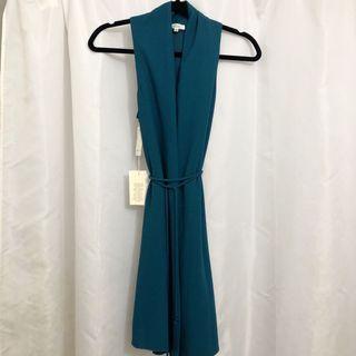 ARITZIA MONGE DRESS