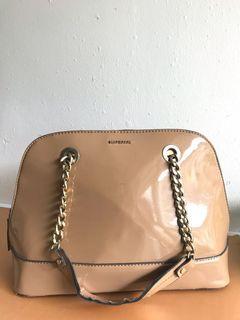 Mango Touch Bag