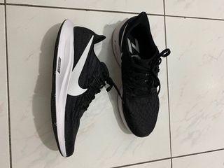 Nike Pegasus 36 慢跑鞋 小飛馬 桃子鞋 飛馬36