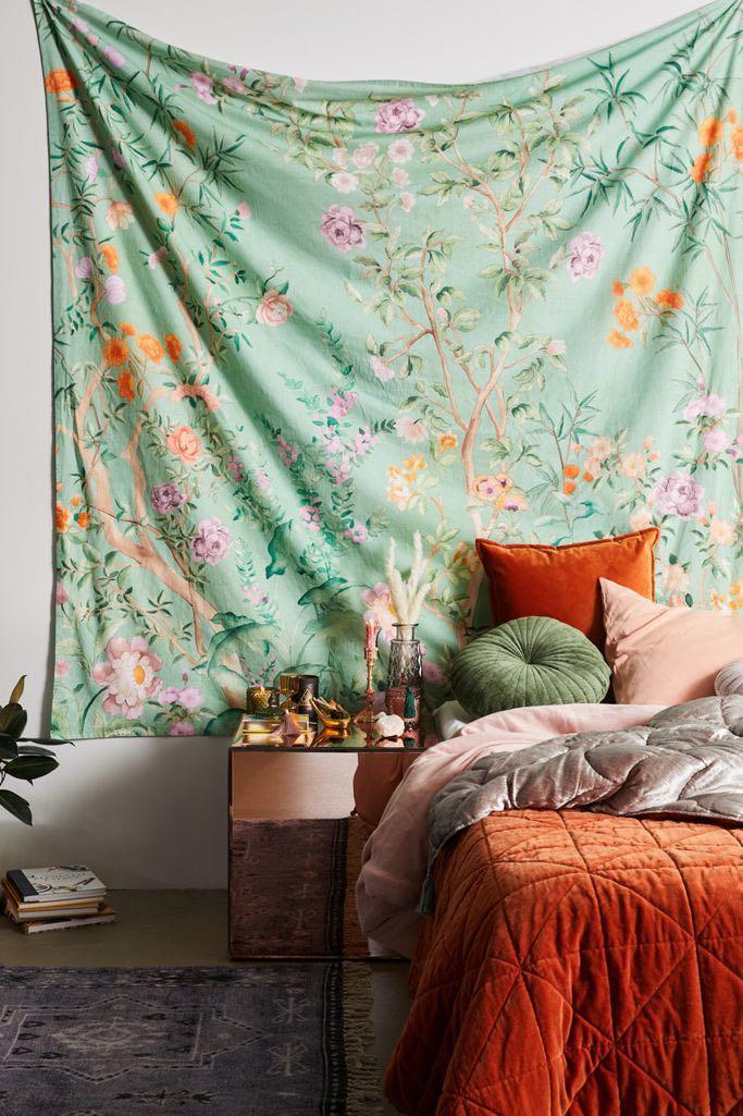 UO Freya Tapestry