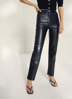 Wilfred Melina pants size 0