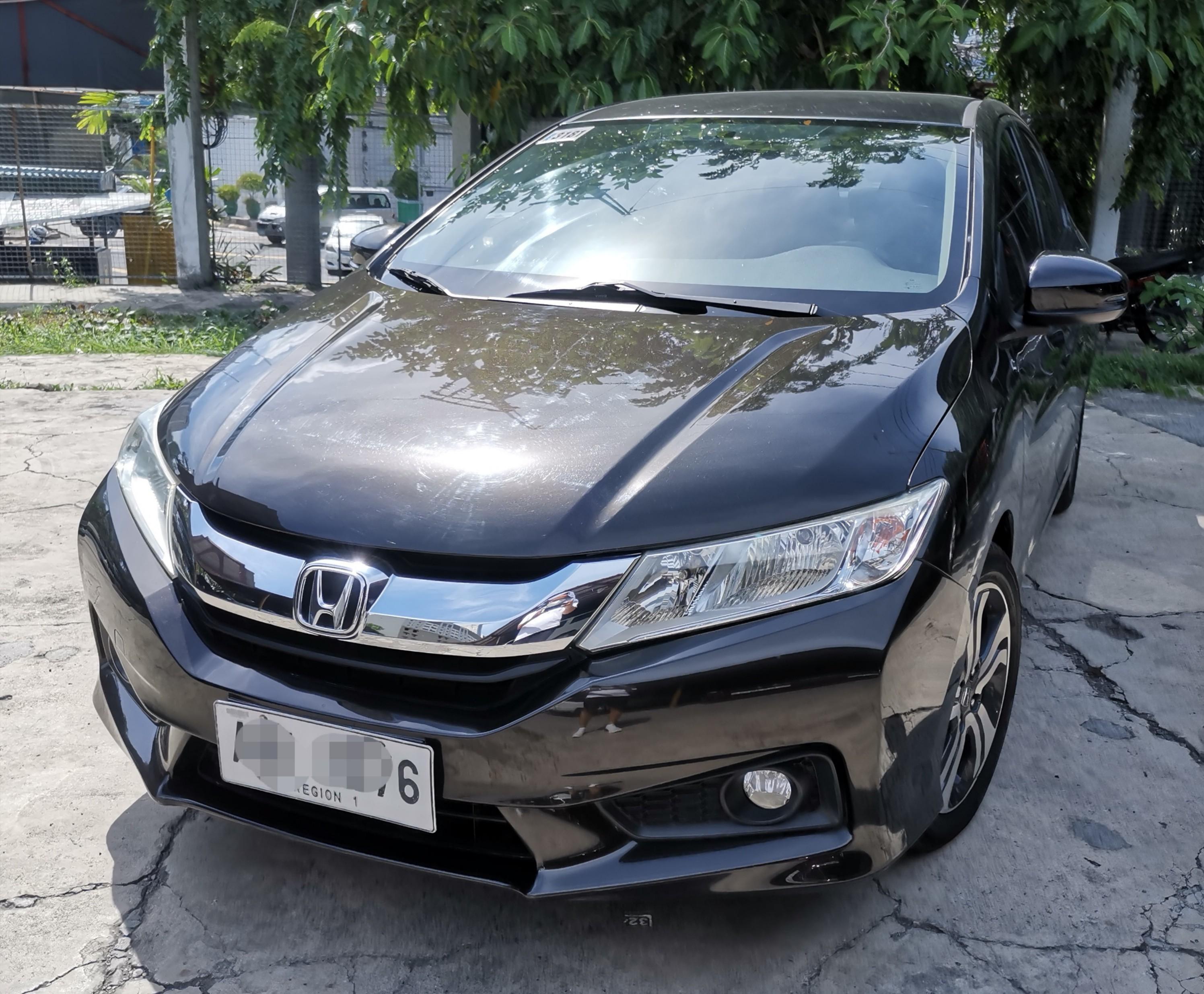 Kelebihan Kekurangan Honda City 2016 Spesifikasi