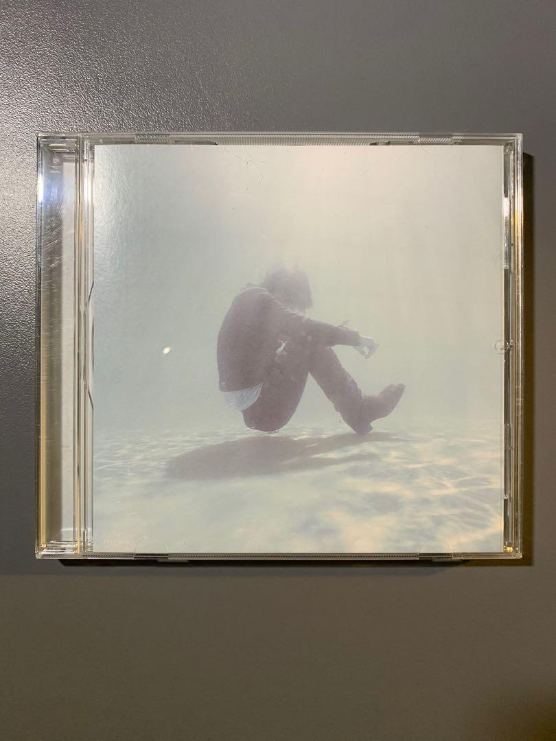 日本樂團 SEKAI NO OWARI 專輯- 邦楽 世界の終わりCD