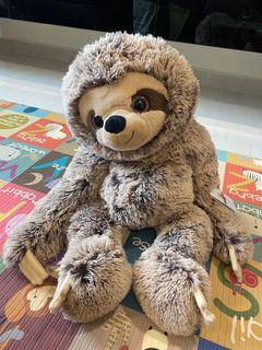 Big Huggie Bear