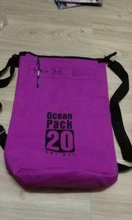 $150防水背包#新開始