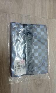 曼谷衛生紙包#新開始