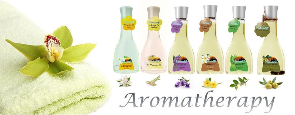 Free Shipping Balinese Aromatherapy Massage Oil Health Beauty Bath Body On Carousell