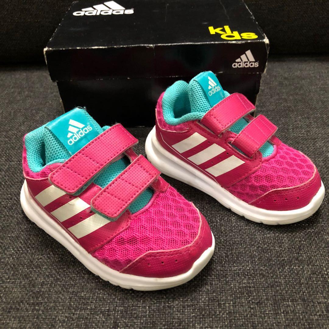 adidas infant girl shoes off 69% - www.usushimd.com