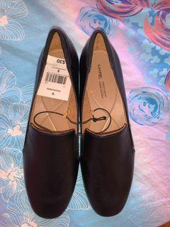 BNWT Loafers