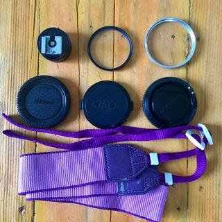 BUY ALL Camera Accessories