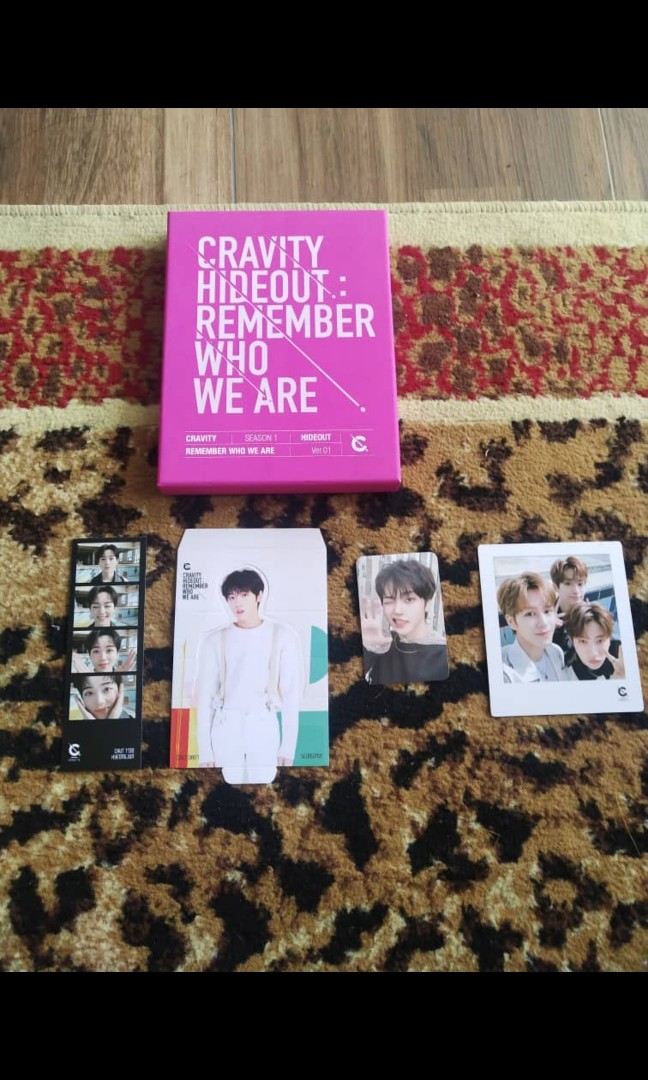 cravity 1st debut mini album h 1593054201 a04419f1