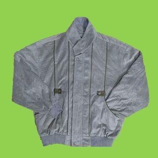 VintageClub Collection Jacket
