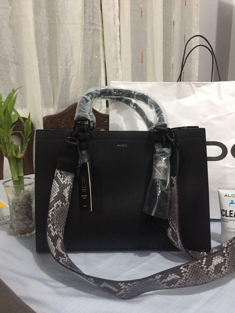 Bags \u0026 Wallets, Handbags on Carousell