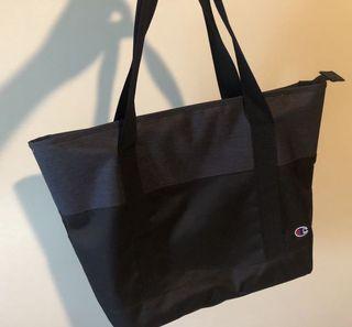 Champion Bag